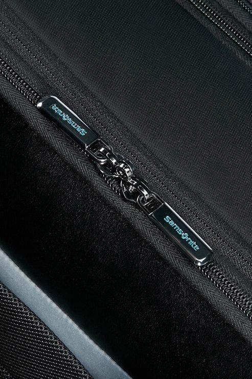"Samsonite Spectrolite Briefcase M 15.6"" Black"