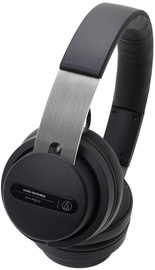 Audio-Technica ATH-PRO7X DJ Monitor Headphones