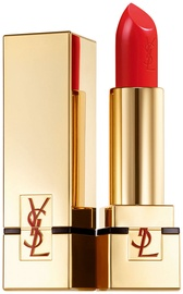 Yves Saint Laurent Rouge Pur Couture Lip Color 3.8ml 50