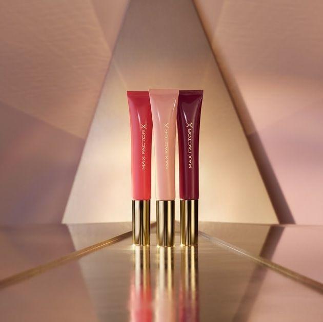Max Factor Colour Elixir Lip Cushion Gloss 030 9ml