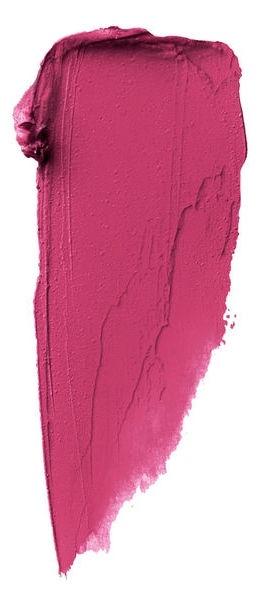 NYX Soft Matte Lip Cream 8ml 18