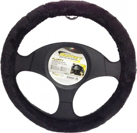 Оплетка руля Bottari Fluffy Steering Wheel Cover