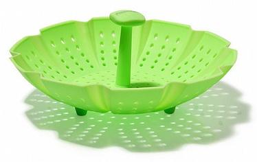 Fissman Steamer Basket 24cm
