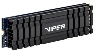 Patriot Viper VPN100 2TB PCIe NVMe VPN100-2TBM28H