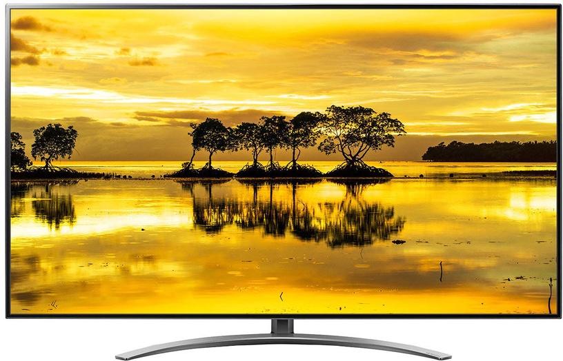 Televizors LG 55SM9010PLA