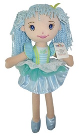 Axiom Eliza Doll Blue 45cm