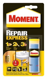 LĪME MOMENT REPAIR EXPRESS 48G