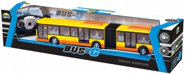 Dromader RC Bus With Package 02566