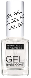 Gabriella Salvete Nail Care Base Coat 11ml 10
