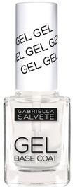 Gabriella Salvete Nail Care Base Coat 11ml 10