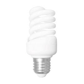 Kompaktinė liuminescencinė lempa Vagner SDH T2, 20W, E27, 2700K, 1155lm