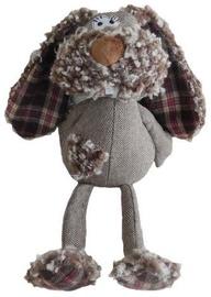 Beppe Rabbit Brown 26cm