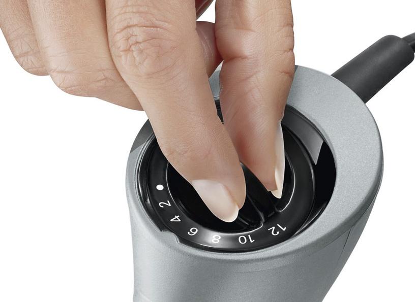 Trintuvas Bosch MSM67170