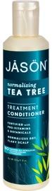 Jason Normalizing Tea Tree Conditioner 227ml