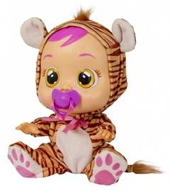 Imc Toys Crybabies Crying Baby Nala IMC096387