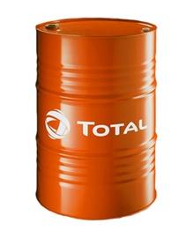 Mootoriõli Total Rubia Tir 7400 15W - 40, sünteetiline, veoautodele, 208 l