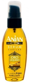 Anian Argan Serum 100ml