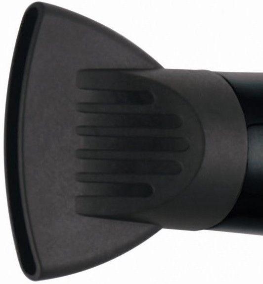Plaukų džiovintuvas Blaupunkt HDA601GD