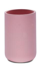 Ridder Young Pink Toothbrush Holder Pink 2236102