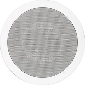 Magnat IC 62 White