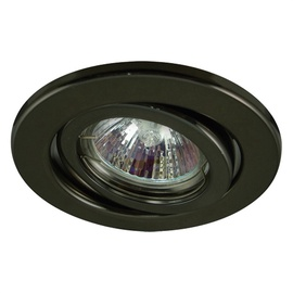 Süvisvalgusti 50 W 220 V 805A grafiit