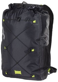 Ortlieb Light Pack Pro 25 Black