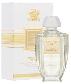 Creed Acqua Originale Iris Tubereuse 100ml EDP