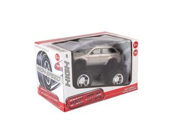 Rotaļlieta Džips 501615396