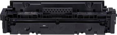 Тонер Canon Toner Cartridge CLBP 055 Cyan