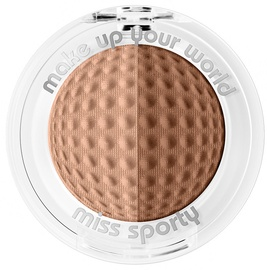 Miss Sporty Studio Color Duo Eyeshadow 2.5g 200