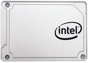 """Intel SSD 545s 256GB SATAIII 2.5"""" SSDSC2KW256G8X1"""