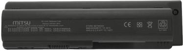 Mitsu Battery For HP DV4/DV5/DV6 6600mAh