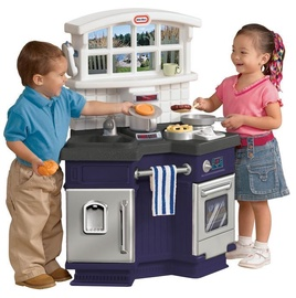 Little Tikes Multifunctional Kitchen