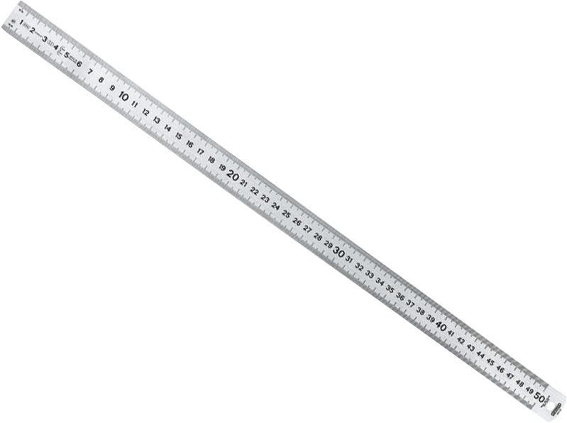 Stanley 1-35-556 Stainless Steel Ruler 500mm