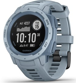 Garmin Instinct 010-02064-05 Sea Foam