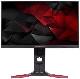 Monitorius Acer XB241YU
