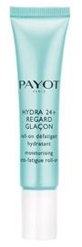 Payot Hydra 24+ Regard Glacon Eye Roll On 15ml