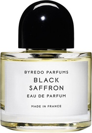 Byredo Black Saffron 100ml EDP Unisex