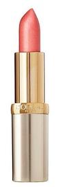 L´Oreal Paris Color Riche Lipstick 4.5ml 226