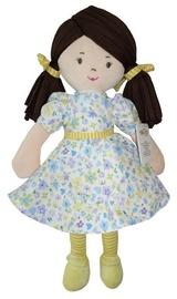 Axiom Malwina Doll Yellow 40cm