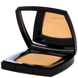Chanel Poudre Universelle Compacte 15g 50