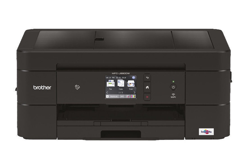 Brother MFC-J890DW