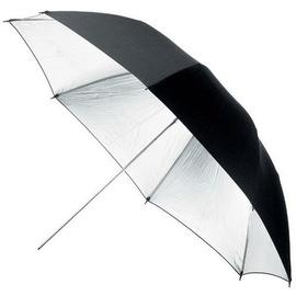 Fomei S-105 Silver Umbrella