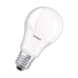 SPULDZE LED 9,5W E27 A60 827 FR 3PCS (OSRAM)