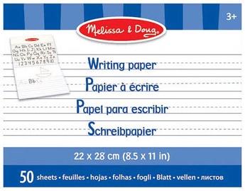 Melissa & Doug Storytelling Paper 50 Sheet