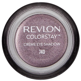 Revlon Colorstay Creme Eye Shadow 24h 10g 740