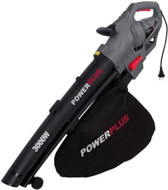 Powerplus POWEG9011 Electric Leaf Blower