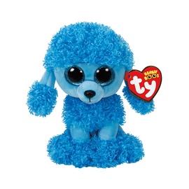 Pliušinis žaislas pudelis Ty Mandy TY36851, 15 cm
