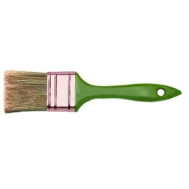 Color Expert 81467002 Paint Brush 70mm