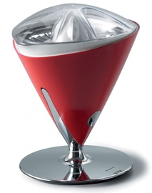Bugatti Vita Citrus Juicer 55-VITAC3 Red